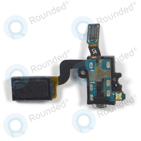 Headset Samsung Note 3 samsung galaxy note 3 n9000 n9005 headset earpiece