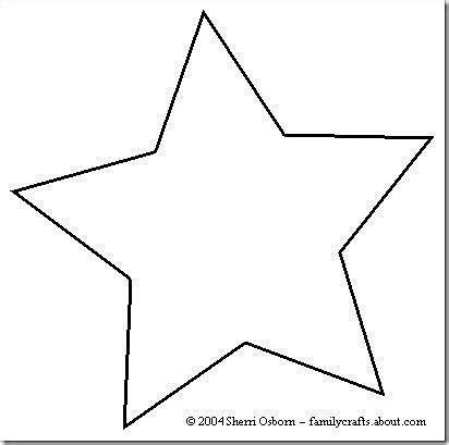 plantillas de estrellas de navidad para imprimir manualidades para navidad plantillas de estrellas canas bolas manualidades