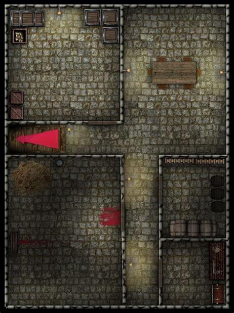 basement d 17 best images about d d on mansions the