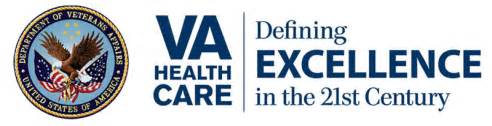Va Connected Care Office Poor Care At Va Hospitals Cost 1 000 Veterans Their Lives