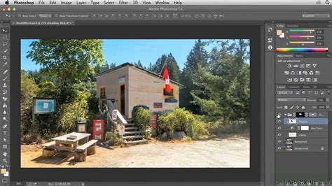 adobe photoshop architecture tutorial photoshop for architects tutorial what you will learn