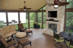 sunrooms with fireplaces search sunroom