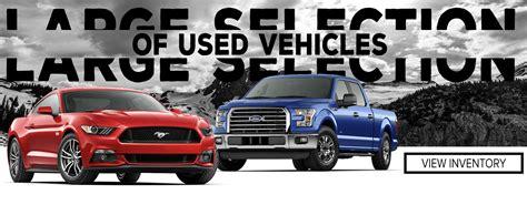 ford dealers edmonton alberta new used ford cars trucks suvs in edmonton