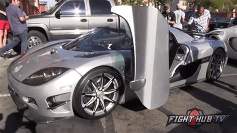 mayweather car collection 2015 100 mayweather car collection kris car collection