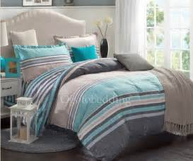 teal bed linen sets 17 best ideas about teal bedding sets on teal