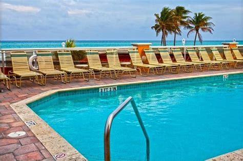 balmoral resort florida updated 2018 apartment reviews hollywood beach tower updated 2018 prices reviews