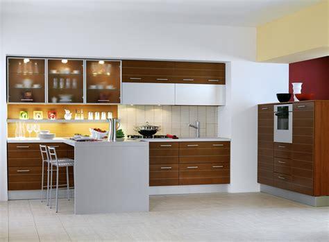 küche l form ohne geräte wohnzimmer richtig einrichten