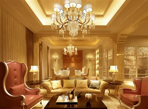 Luxurious Chandeliers Home Decorating Ideas 2016 Luxury Chandeliers Trends Home Inspiration Ideas