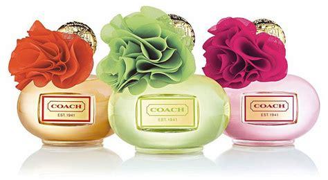 Poppy Dharsono Perfume Edt 30ml coach ambperfumy pl