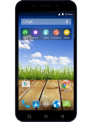 canvas doodle indian price micromax canvas doodle 4 q391 price in india