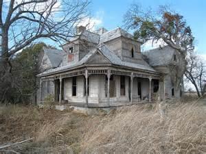 Lakeside Cottage Plans 1800 Farmhouse 1800s Texas Farmhouse Art Pinterest