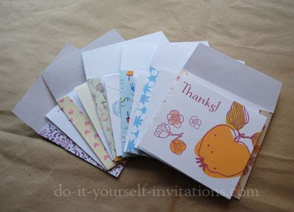 diy printable thank you cards thank you quotes for teachers for boyfriend for friends