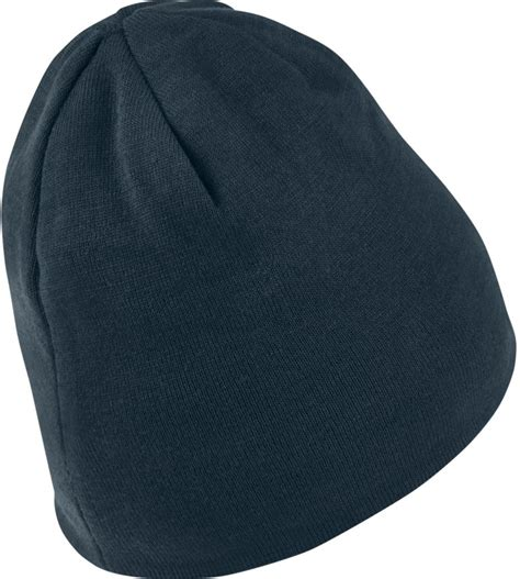 Topi Ripcurl Hats Fit Reversible Pattern Grey nike reversible beanie knit hat discount prices for golf equipment