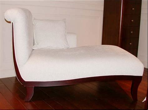 bedroom lounge chaise lounge chairs for bedroom your home