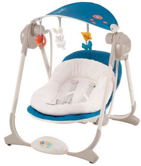 chicco polly swing review chicco polly swing reviews productreview au