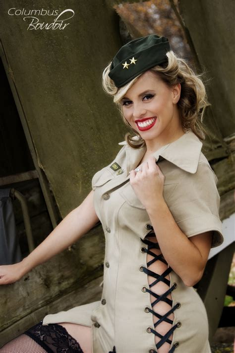 boudoir photography wife military wives boudoir sessions for military wives