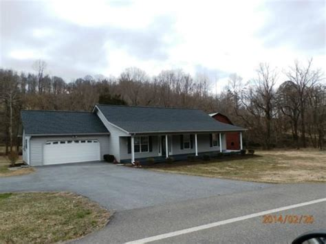 590 laurels rd johnson city tn 37601 reo home details