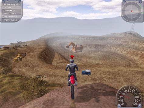 motocross mad motocross madness 2 game free download full version for pc