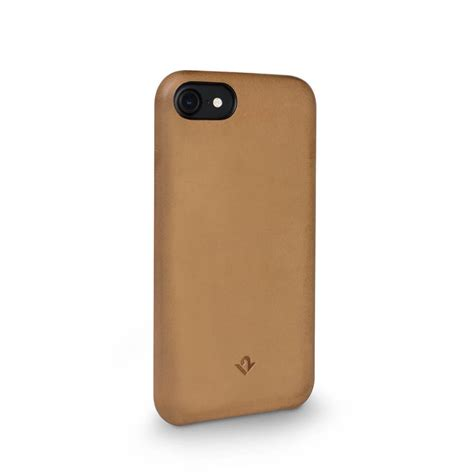 twelve south relaxed leather case iphone   iphone   twelve south lifestylestorese