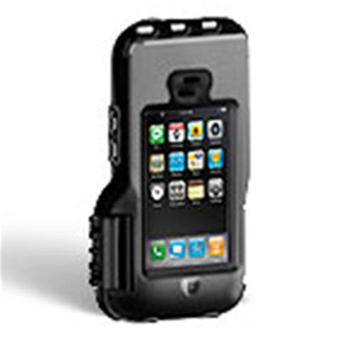 top rugged cell phones rugged cellphones roselawnlutheran