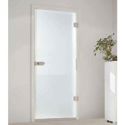 Sound Proof Glass Doors Soundproof Glass Doors L Acoustic Glass Door Sets L Custom Made Doors