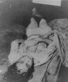 sylvia likens autopsy photos