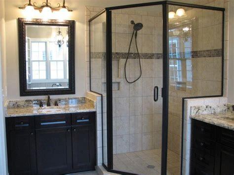 classic  beautiful traditional bathroom designs