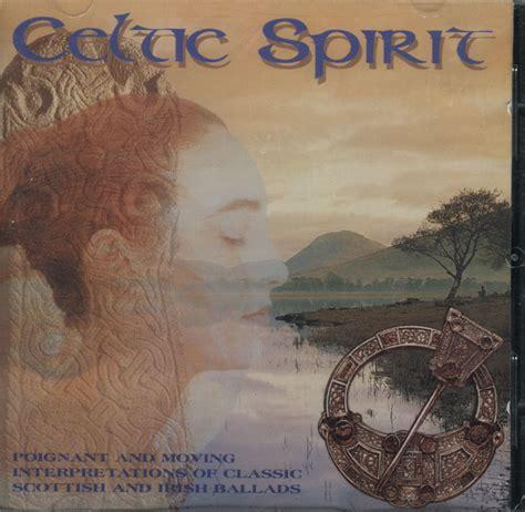 celtic spirit celtic spirit by celtic spirit