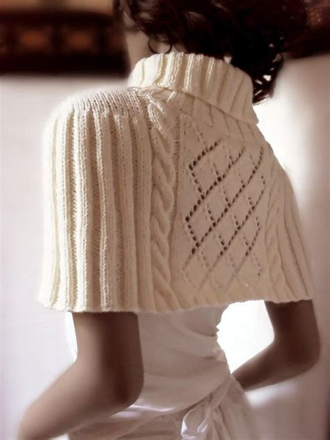 etsy pilland pattern this pattern is not for personal use you may knit them