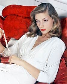 bacall died screen siren lauren bacall passes away aged 89 photo 1