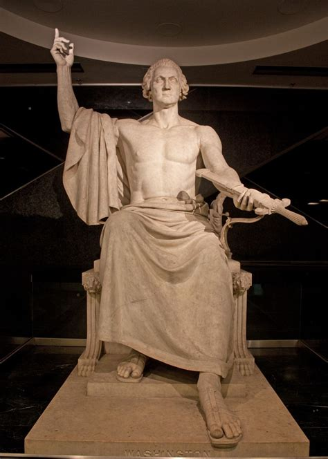 george washington illuminati george washington statue baphomet god of the illuminati