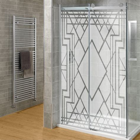 shower door diy diy glass shower door fleshroxon decoration