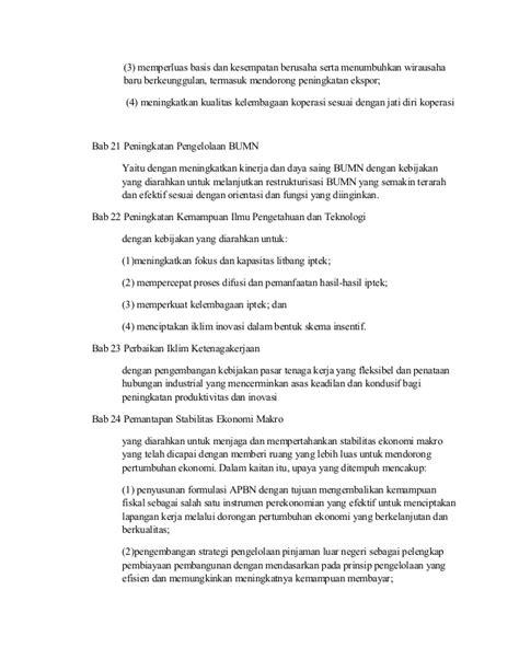 Produk Ukm Bumn Dakon Jati teori perencanaan pengendalian pembangunan review visi