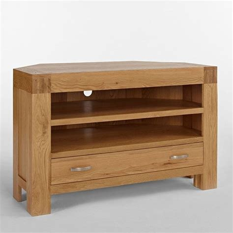 solid wood tv cabinet 50 collection of solid wood corner tv cabinets tv stand