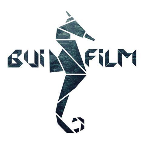 Bui Production Bui bui home