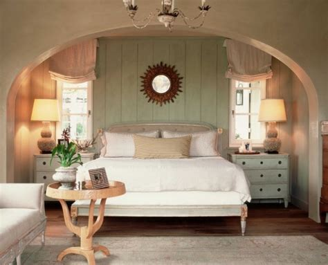 creative  clever alcove bed design ideas style