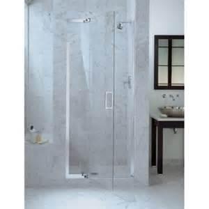 kohler shower doors parts k 702010 l bn kohler k 702010 l bn 30 quot 33 quot x 72 quot purist