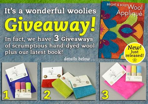 Book Giveaways And Contests - giveaways and contests