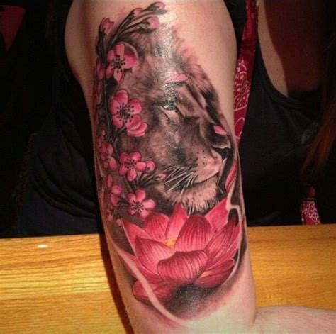 lioness tattoo designs 25 best ideas about lioness on tattoos