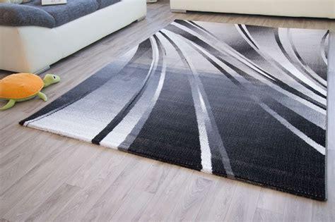tappeti colorati moderni tappeti colorati moderni soggiorno tappeti per soggiorno
