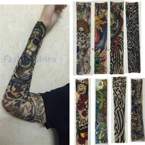 free tattoo sleeve designs popular sleeve designs buy cheap sleeve