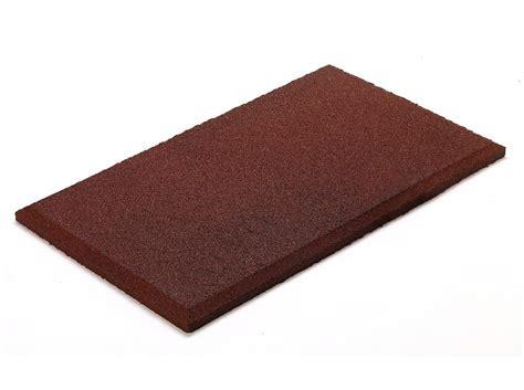 swing mat rubberific swing mats imc outdoor living