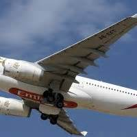 emirates ek713 flights to harare air zimbabwe other emirates ek713 flights to harare air zimbabwe other