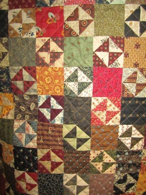 Patchwork Quilt Ideas - 720 best quilts 1 images on quilting ideas