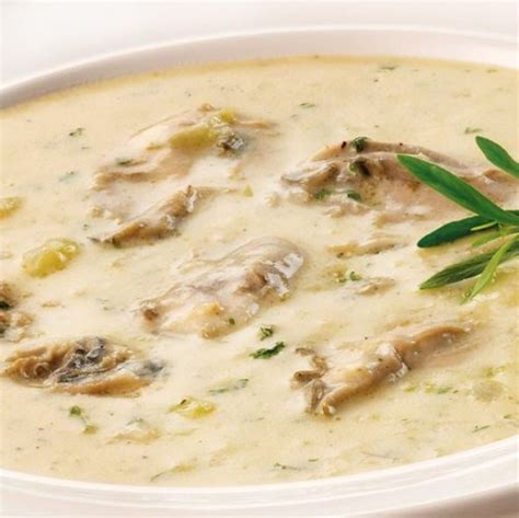 s oyster stew s kozy 1000 images about lobster recipes on