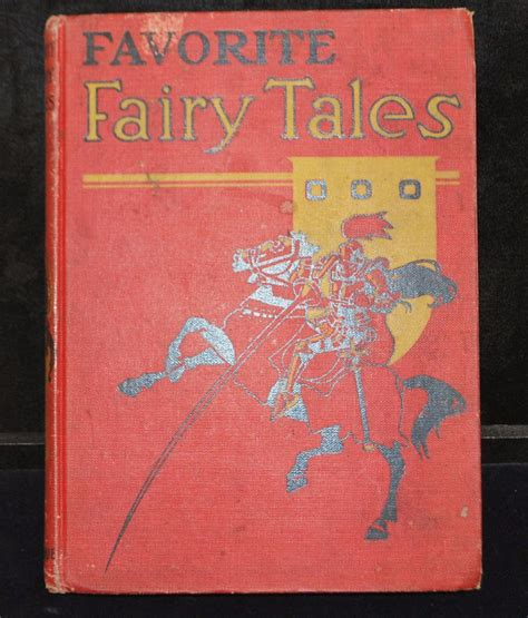 the promised one chalam faerytales books big book of tales 1892 book illustrated from