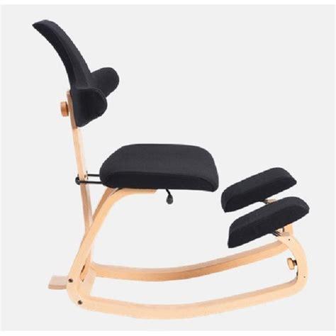 varier sedie thatsit balans varier by stokke con poggiaginocchia e