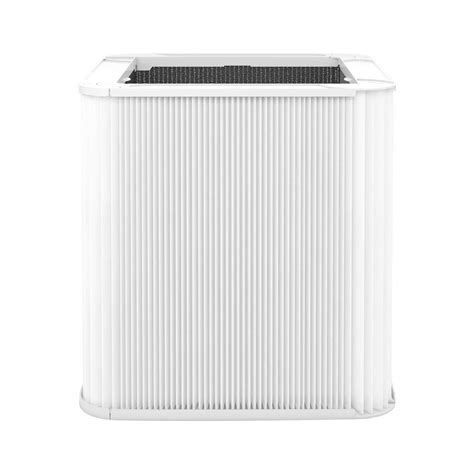 air purifiers purifier filters hepa the home depot canada