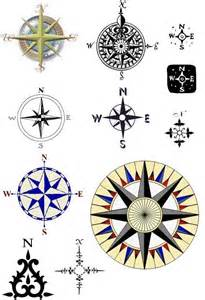 nautical designs nautical tattoos designs and ideas page 8