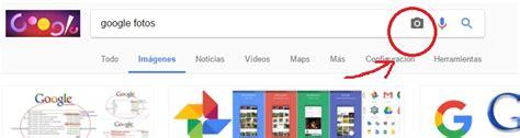 google imagenes url 191 c 243 mo saber si te han robado o est 225 s robando una foto